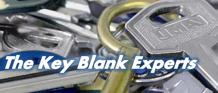 KeyBlankDepot.com Coupons & Promo codes