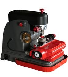 key cutting machine home depot